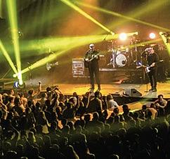 plan-concerts.jpg