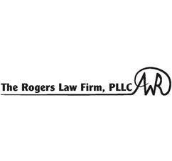 rogers law firm.jpg