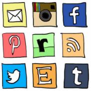 social-media-icons-300x225.png