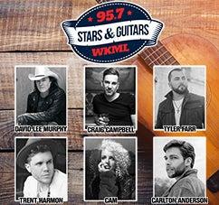 stars and guitars 242x227.jpg