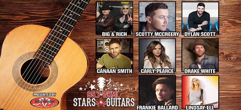 stars and guitars 810x372.jpg