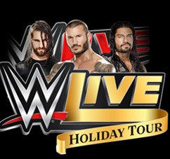 wwe_live_holiday_tour_thumb.jpg